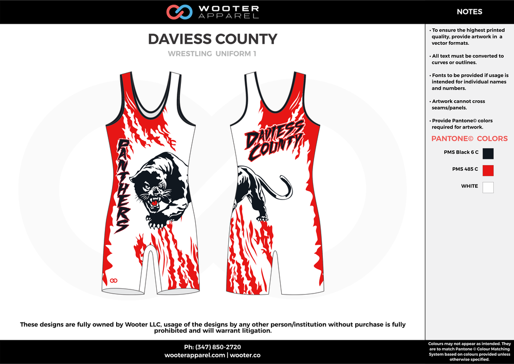 01_Daviess County Panthers Wrestling Uniforms_rev3.png