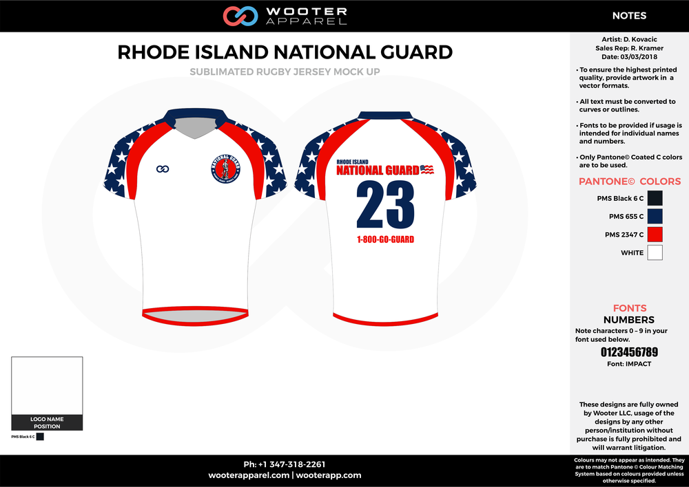 04_Rhode Island National Guard Rugby.png