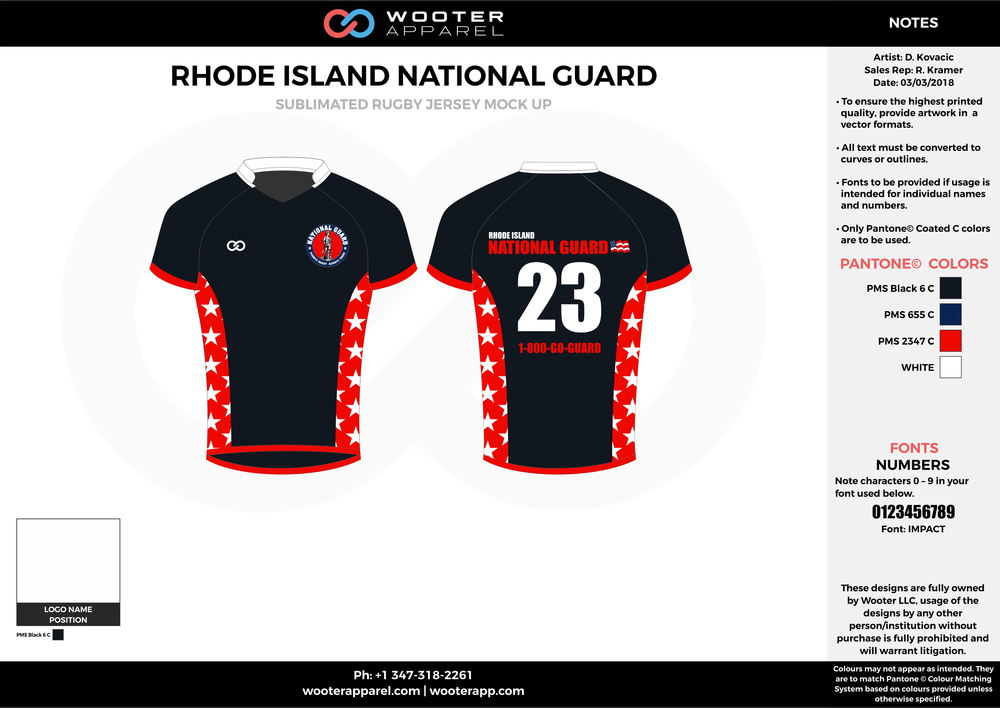 03_Rhode Island National Guard Rugby.png