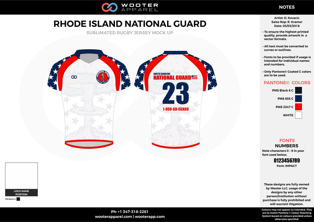 02_Rhode Island National Guard Rugby.png