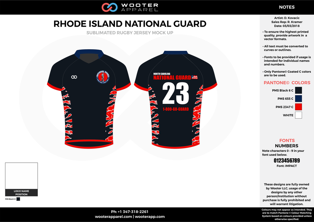 01_Rhode Island National Guard Rugby.png