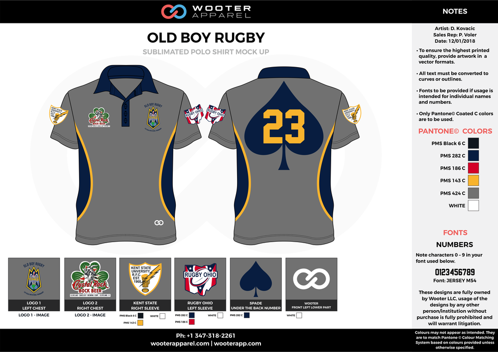 02_Old Boy Rugby.png