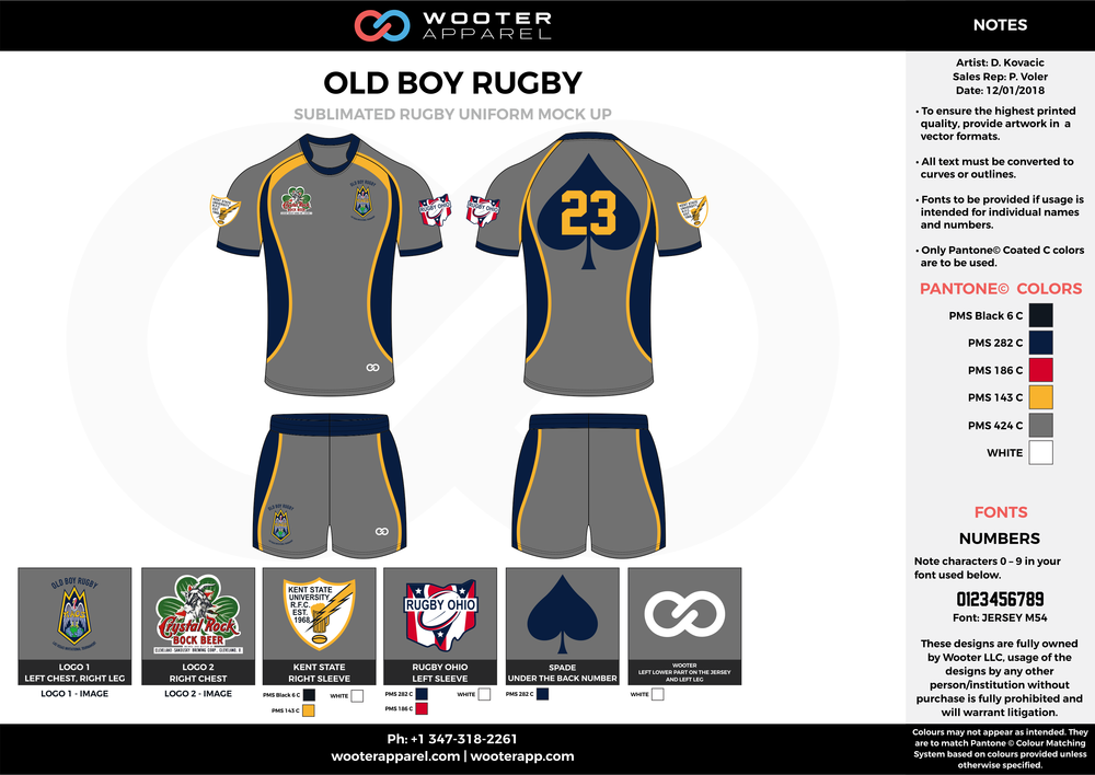 01_Old Boy Rugby.png