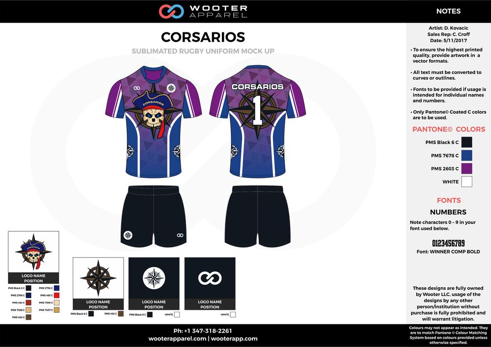 01_Corsarios Rugby.png