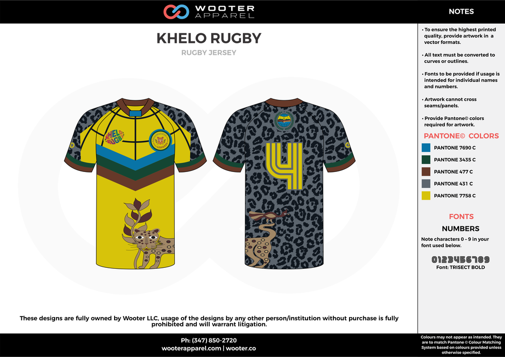 04_Khelo Rugby.png