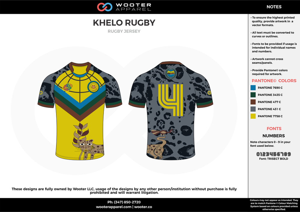 02_Khelo Rugby.png