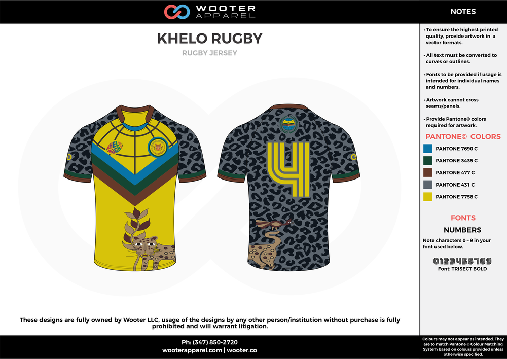 01_Khelo Rugby.png