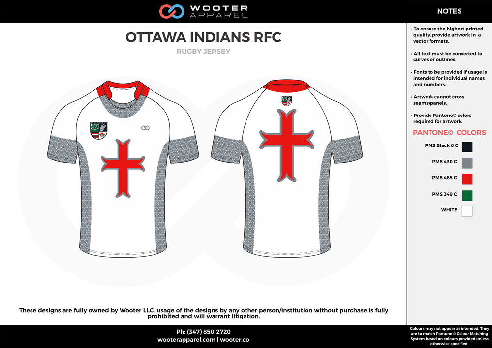 Ottawa Indians RFC Rugby.png