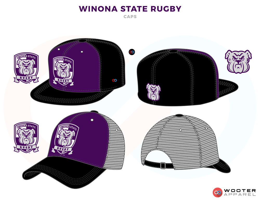 07_Winona Mens Rugby.png