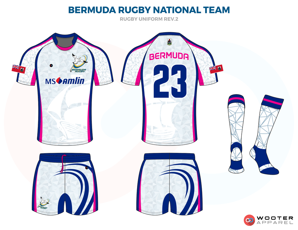02_Bermuda Rugby National Team_revised.png