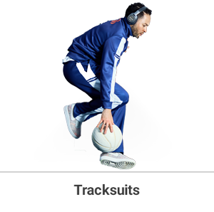 TRACKSUITS/WARMUPS   AS LOW AS:    $54.99/SET     OR:    $29.99/Jacket
