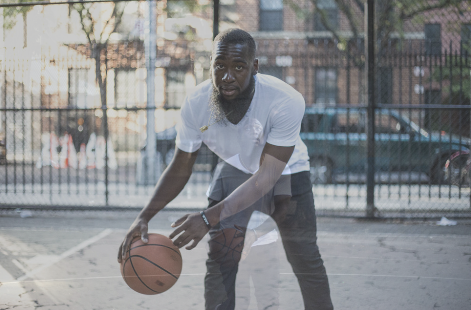 On June 3, the 3PBL and Founder/GM Shirod Ince tip-off the 2018 Wooter League at the Henry  Street Settlement in the Lower East Side, but that's only part of the story. The rest of this basketball tale details the journey of an NYC coach committed to helping kids get better, all while re-investing into the same community and courts that raised him.