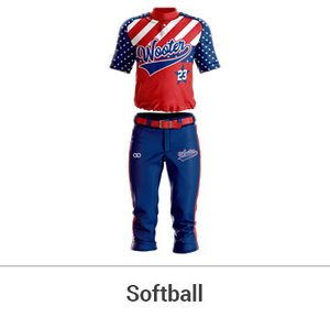 AS LOW AS:  $49.99/SET  OR:  $24.99/JERSEY