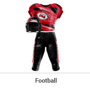 AS LOW AS:  $59.99/SET  OR:  $34.99/JERSEY