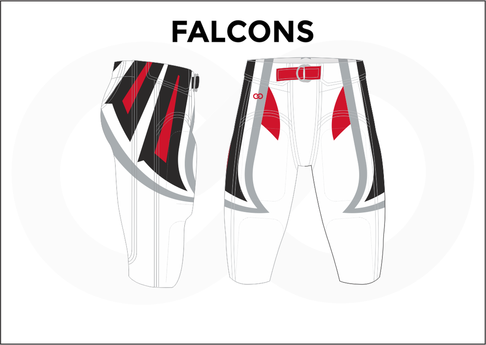 FALCONS2.png