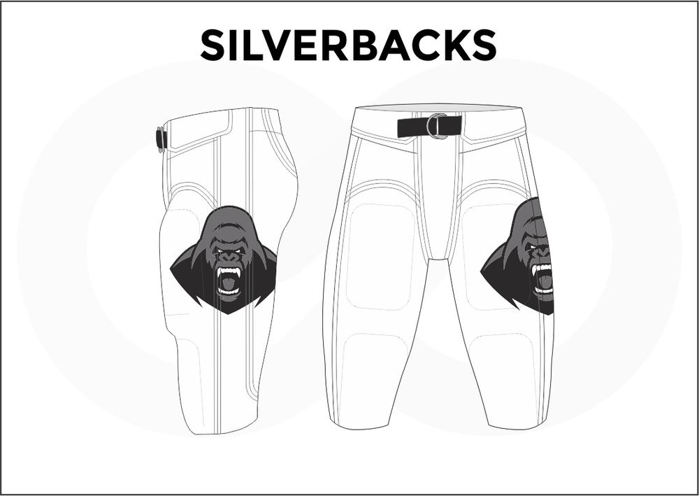 SILVERBACKS.png