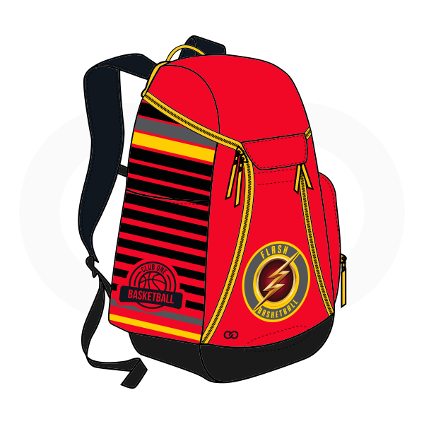 58_Club One Basketball - Backpack Flash.png