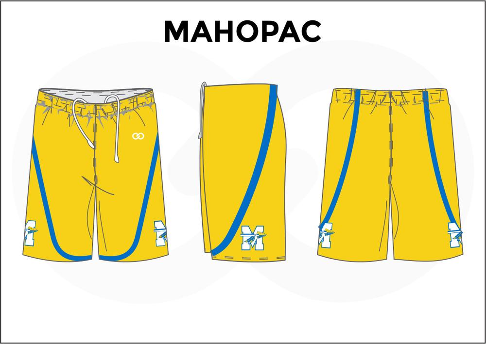 MAHOPAC.png