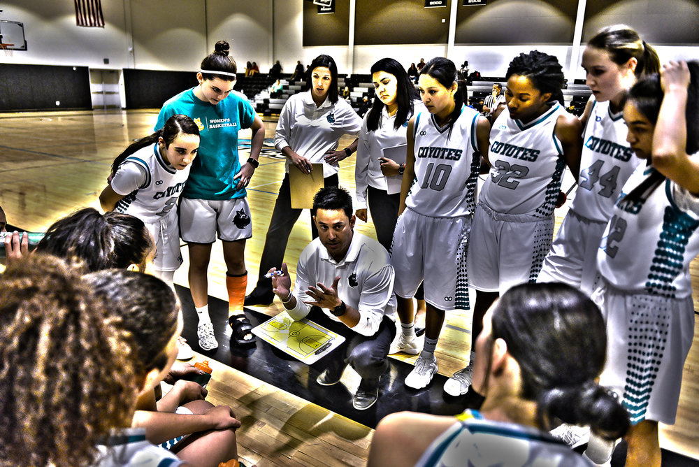 Fall 2017 CGCC Womens Basketball Game 35.1.jpg