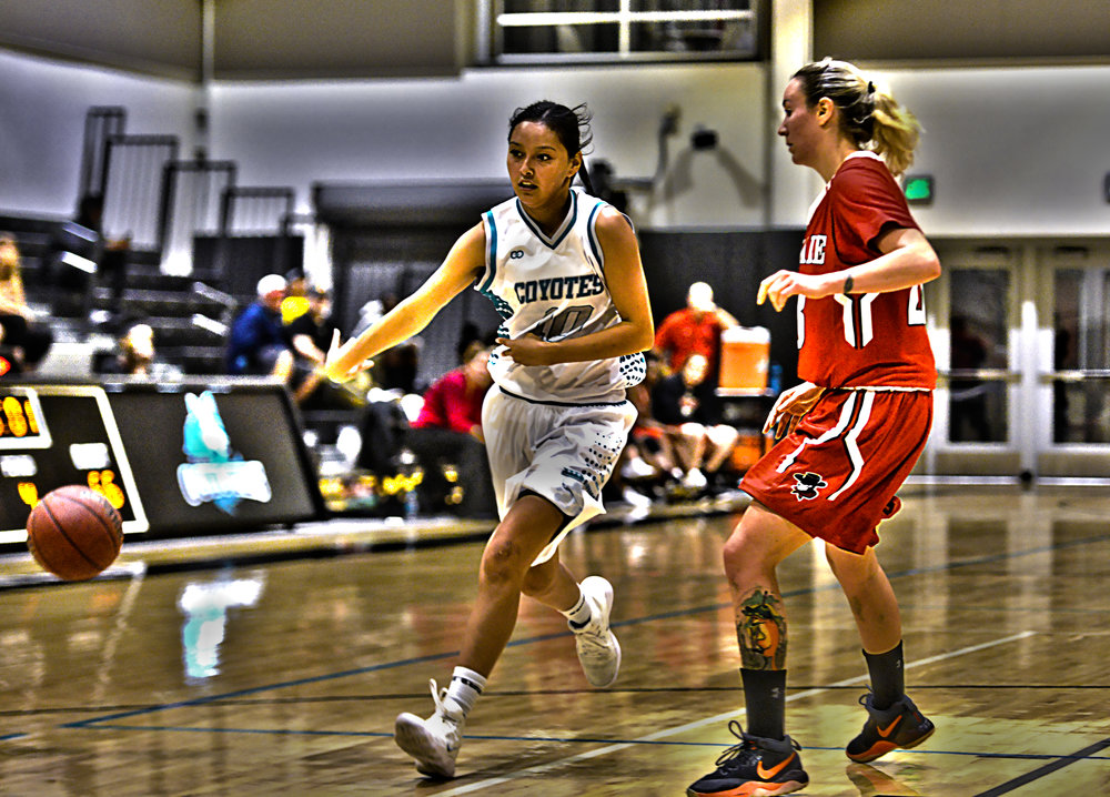 Fall 2017 CGCC Womens Basketball Game 42.2.jpg