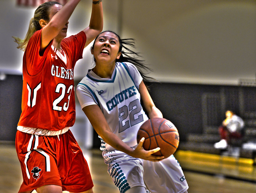Fall 2017 CGCC Womens Basketball Game 40.2.jpg
