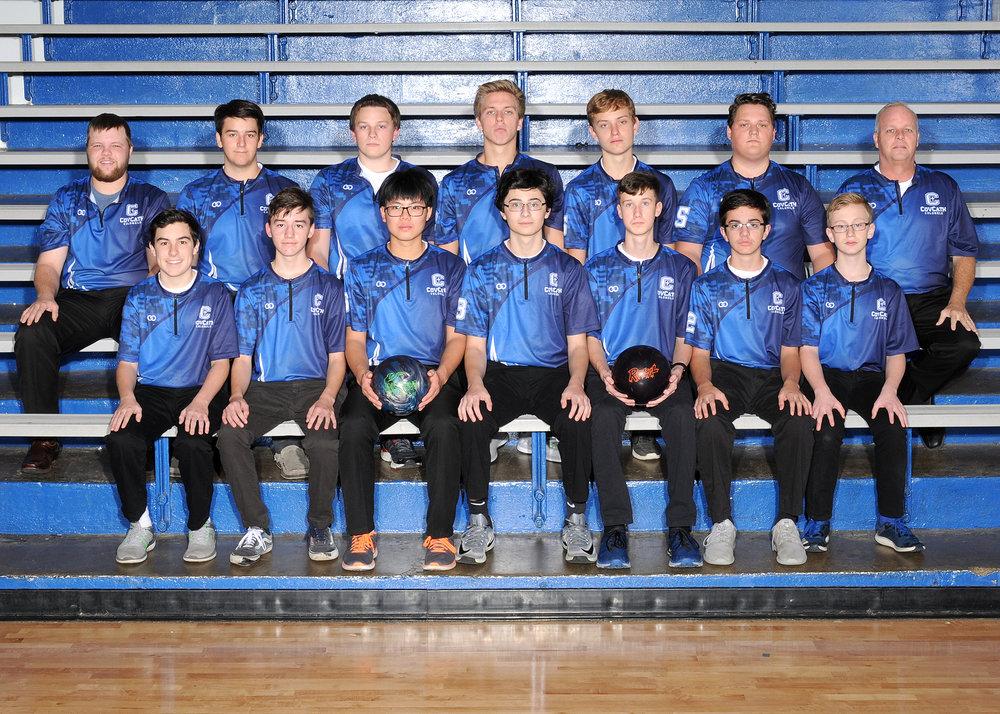 Bowling_team_pic.jpg