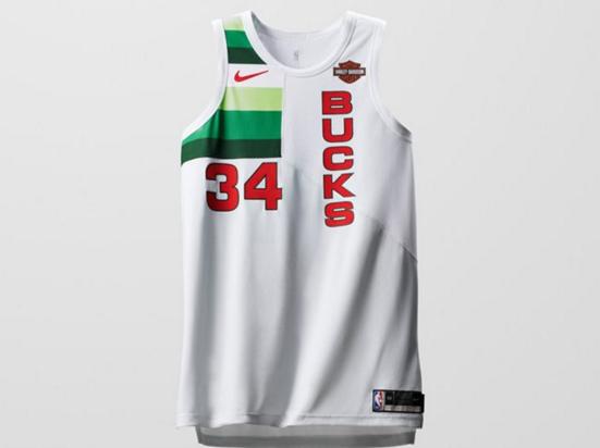7e00857d Nike Jersey News: Releases New NBA