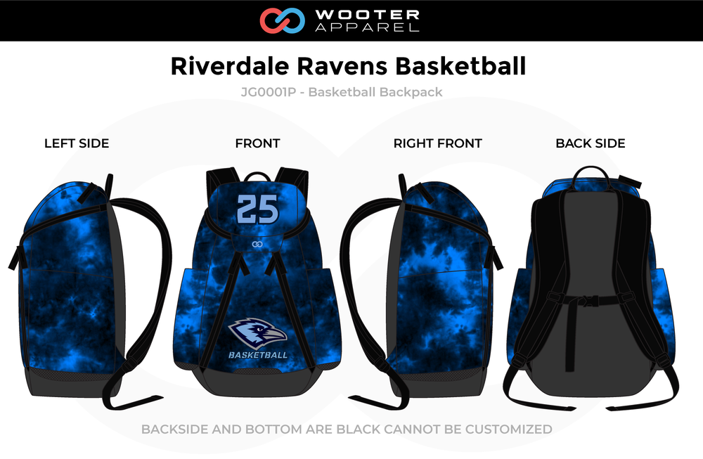 2018-11-02 Riverdale Ravens Backpack B.png
