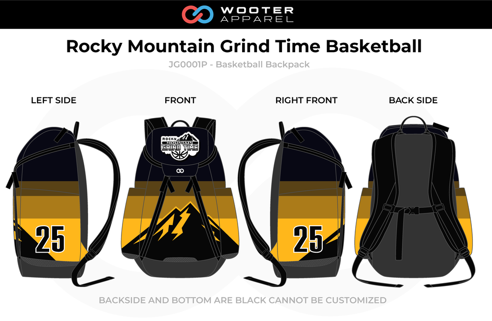 2018-11-16 Rocky Mountain Grind Time Basketball Backpack.png