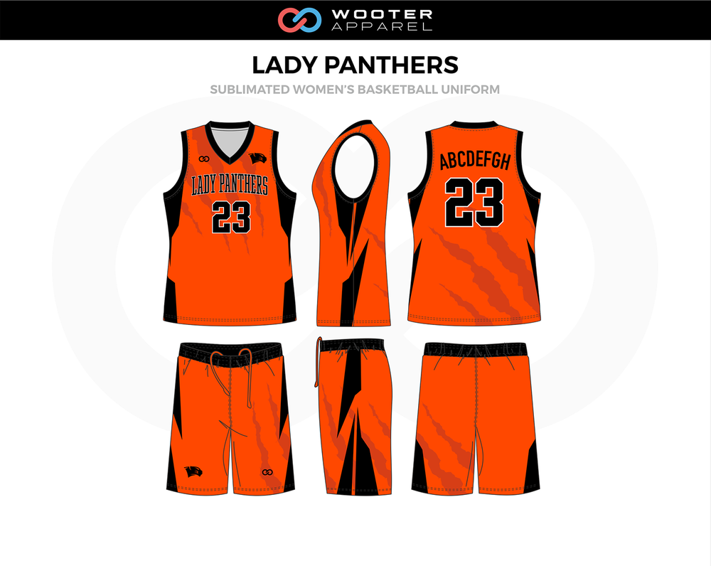 Basketball Uniform Designs Wooter Apparel Team Uniforms And