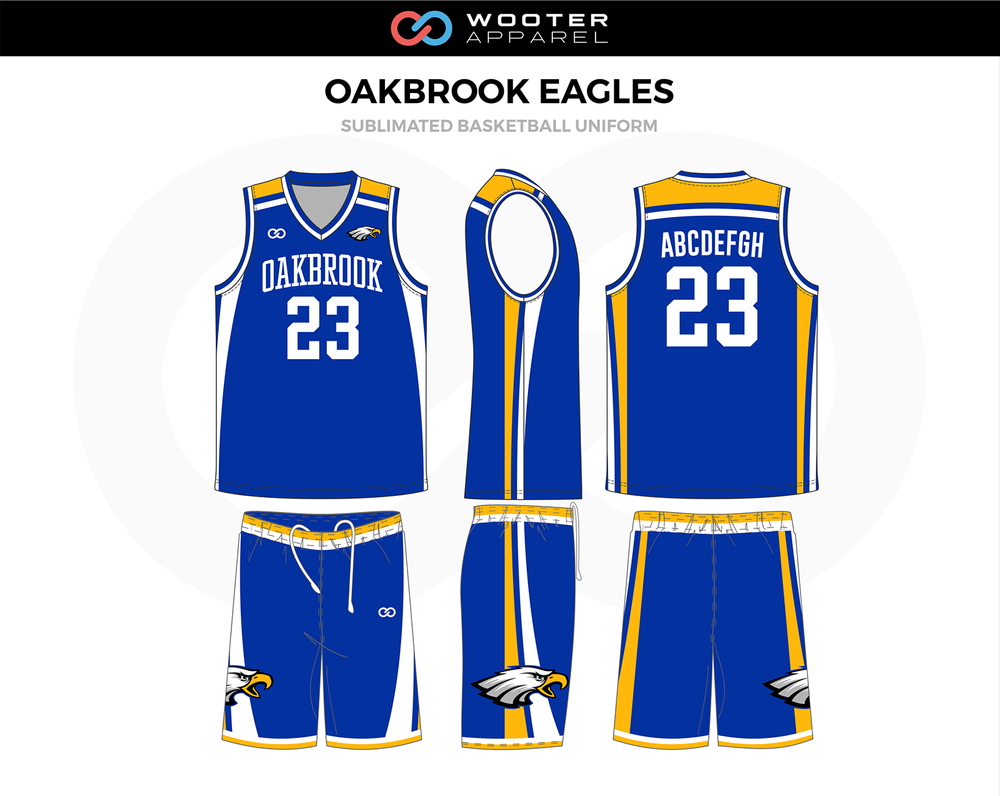 02_Oakbrook Eagles Middle School.png