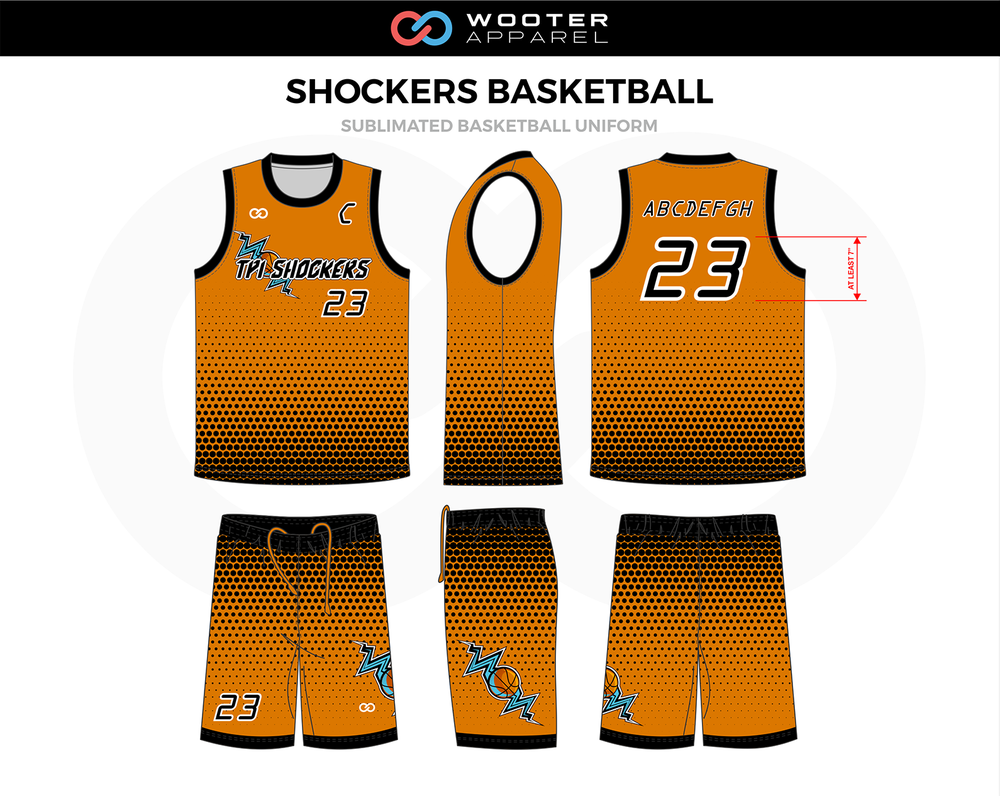 02_Shockers Basketball.png