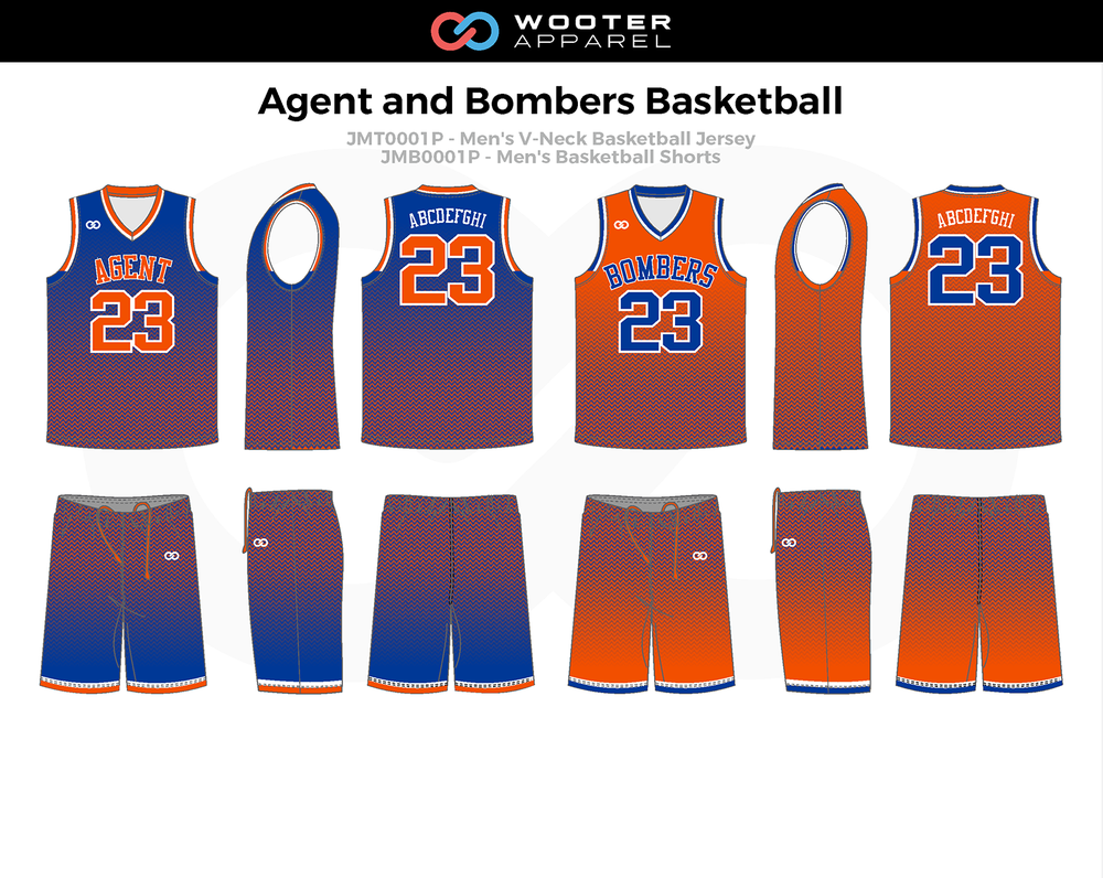2018-09-04 Agent and Bombers Basketball 2.png