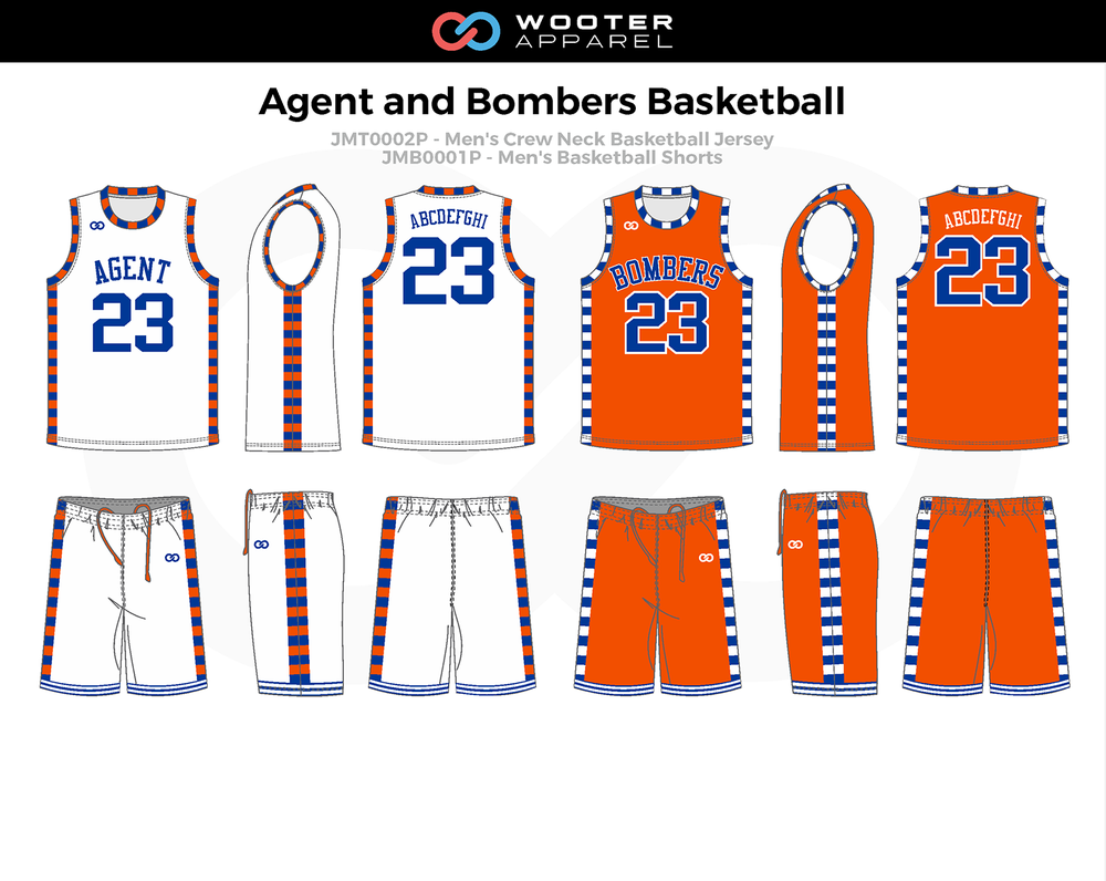 2018-09-04 Agent and Bombers Basketball 3.png