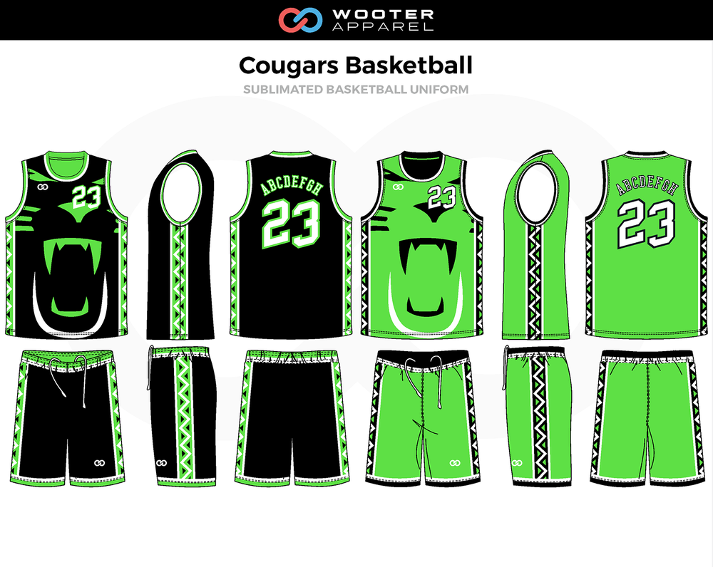 2018-09-21 Cougars Basketball 2.png