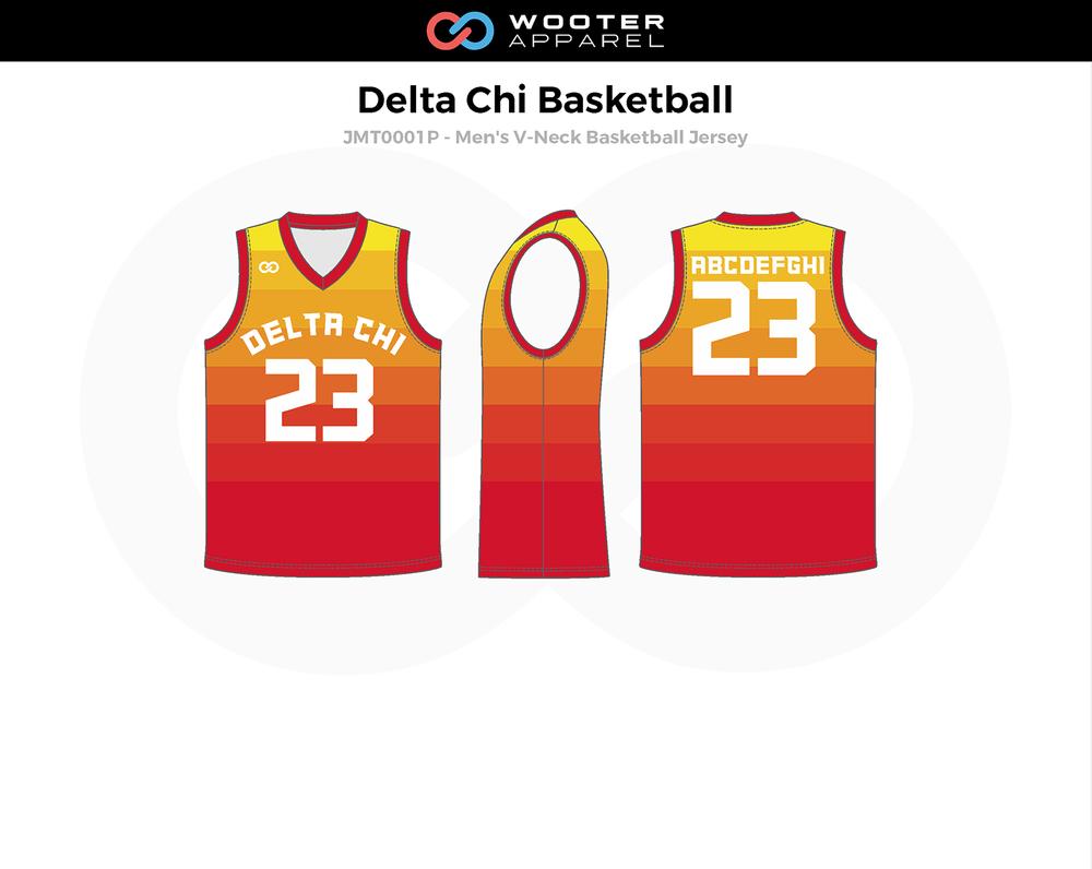 2018-09-27 Delta Chi Basketball.png