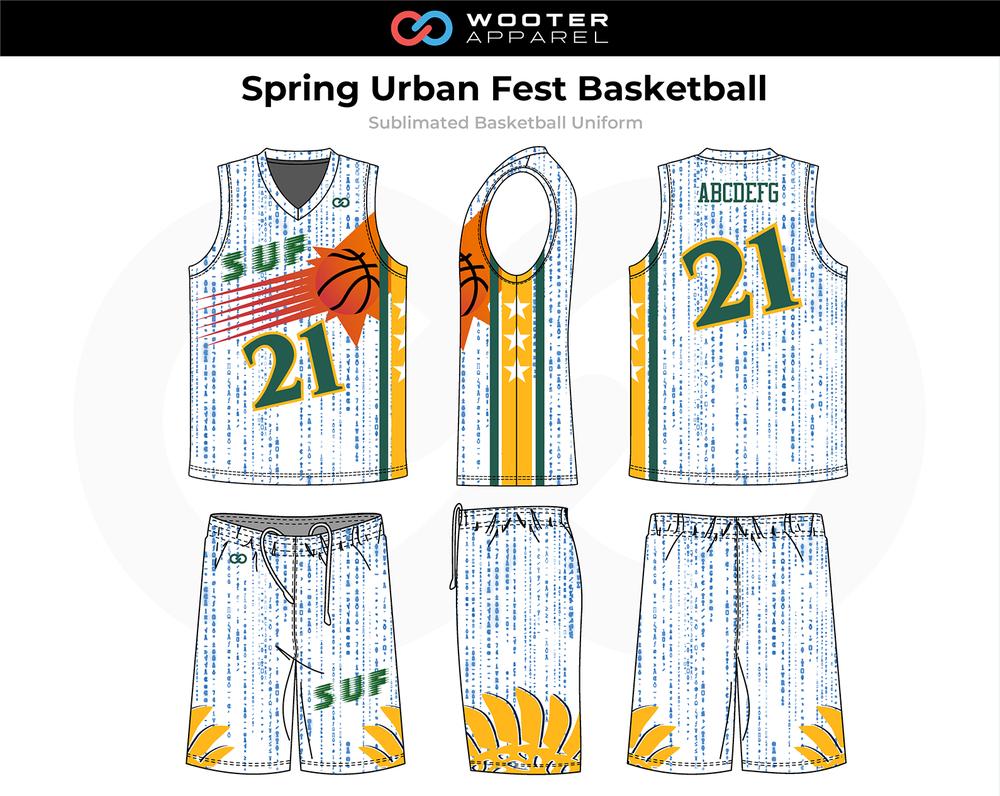 2018-11-13 Spring Urban Fest Basketball Uniform.png