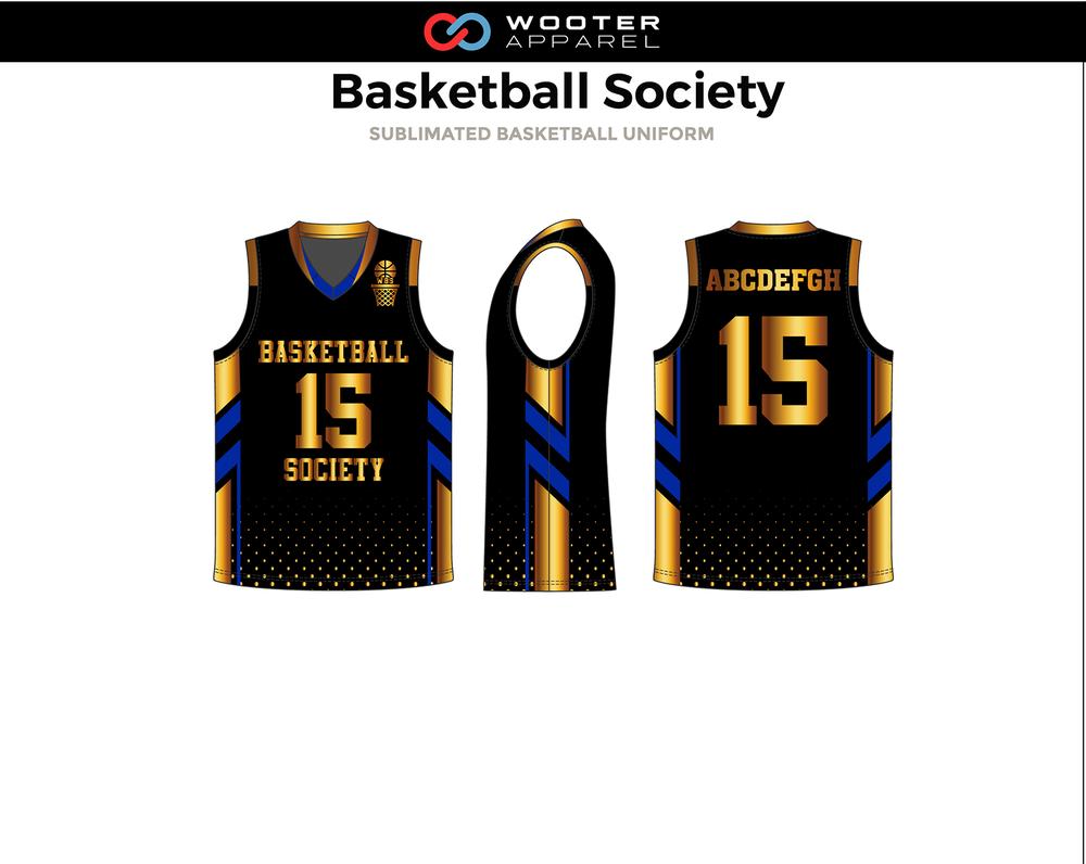 Basketball Society away Basketball jersey-01.png