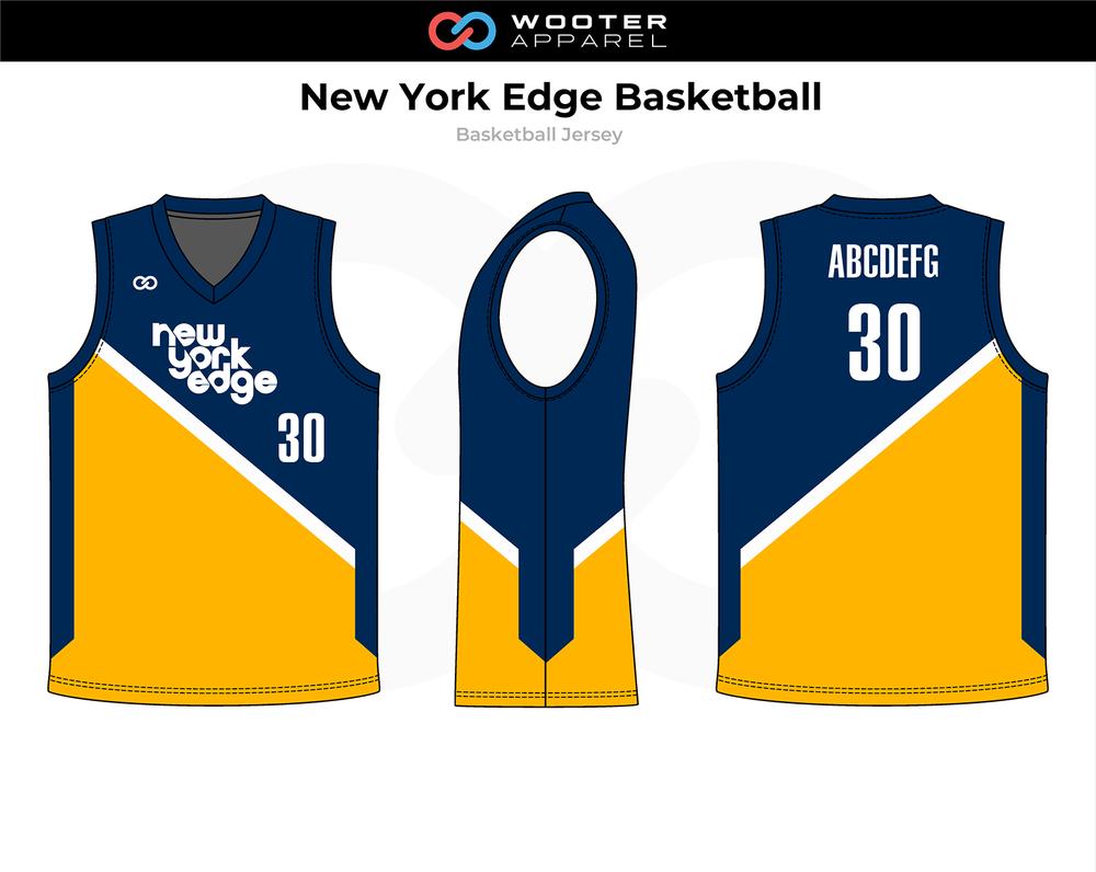 2018-11-26 NY Edge Basketball Jersey (Rip City) (1) (1).png