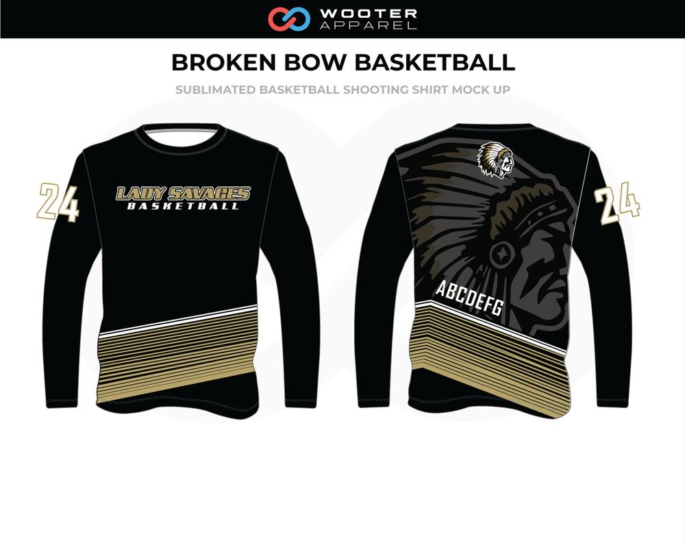 BrokenBowBasketball_ShootingShirtMockup.png