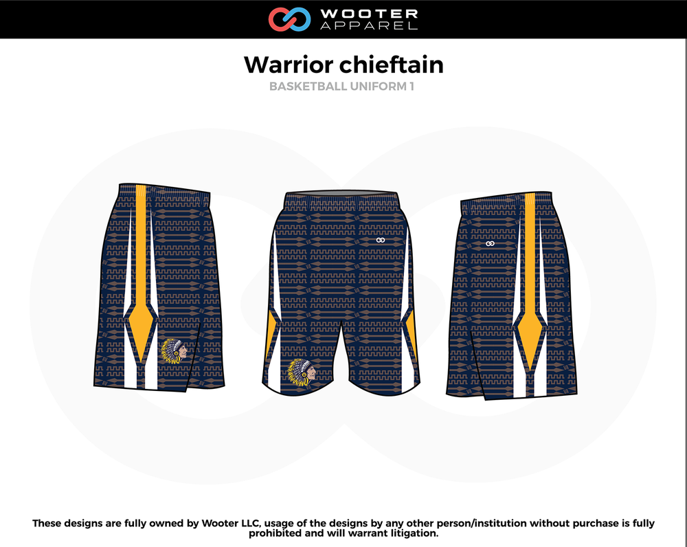 Chiefs Basketball home shorts-01.png