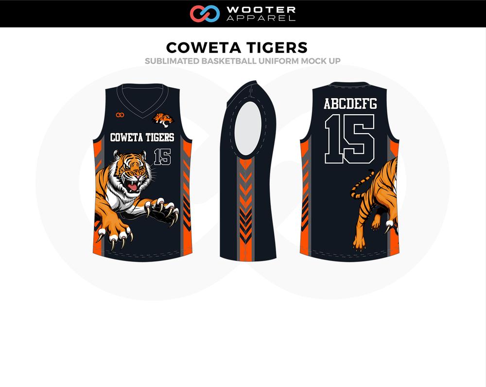Coweta Tigers Basketball home Uniform v2-01.png