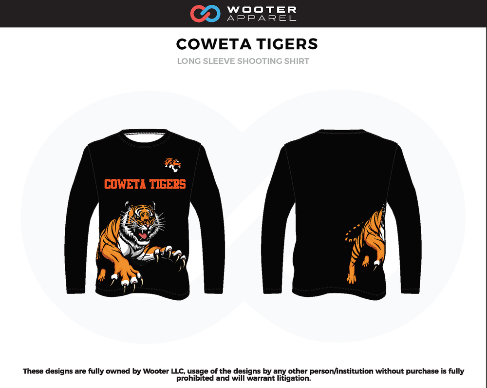COWETA TIGERS_Page_5.png