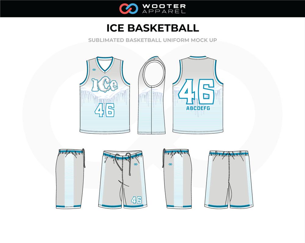 IceBasketball_AwayMockup.png