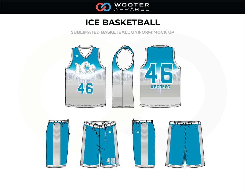 IceBasketball_HomeMockup.png