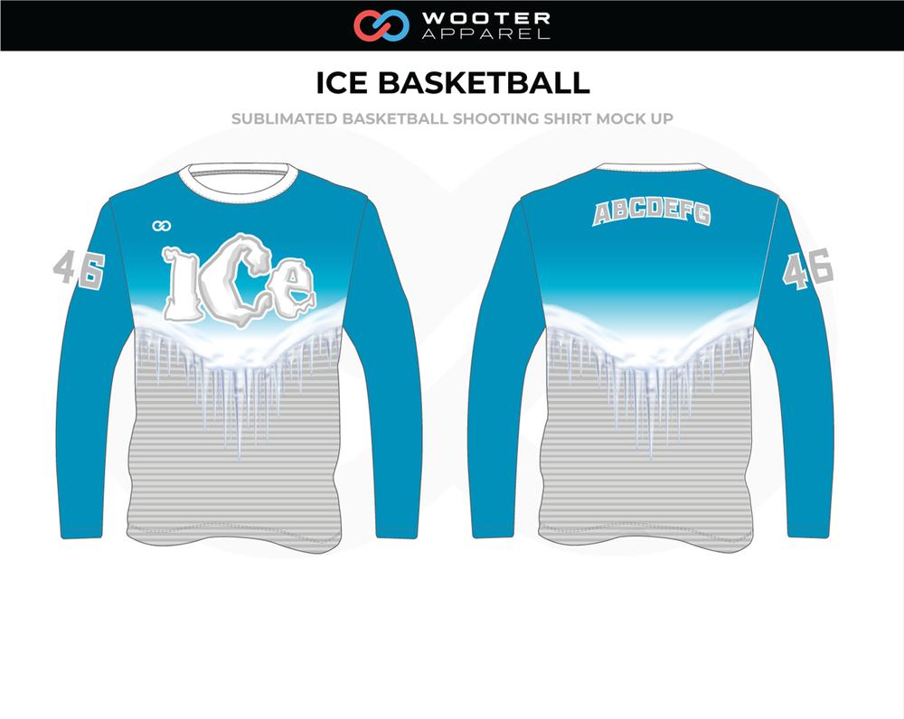 IceBasketball_ShootingShirtMockup.png