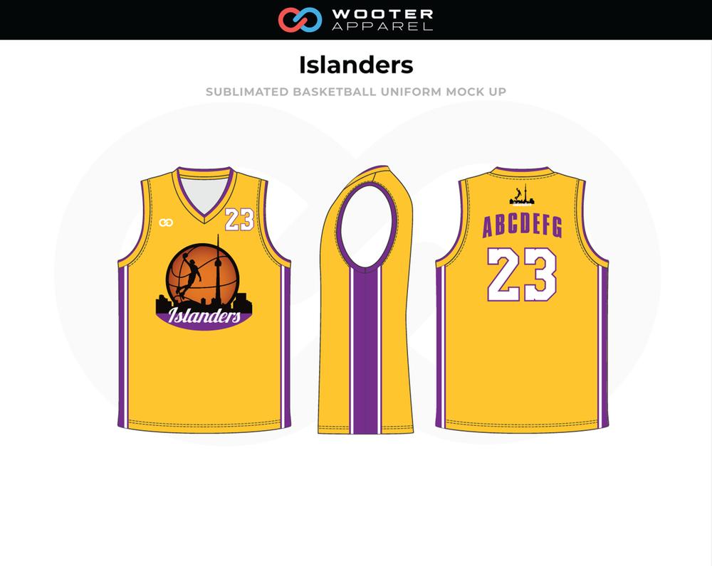 Islanders-Sublimated-Basketball-Uniform-Mock-Up_v1_2018.png