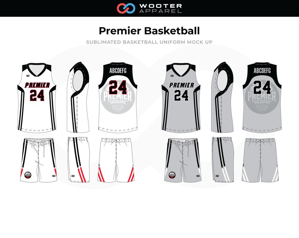 Premier-Basketball-Sublimated-Uniform-Mock-Up_v2_2018.png