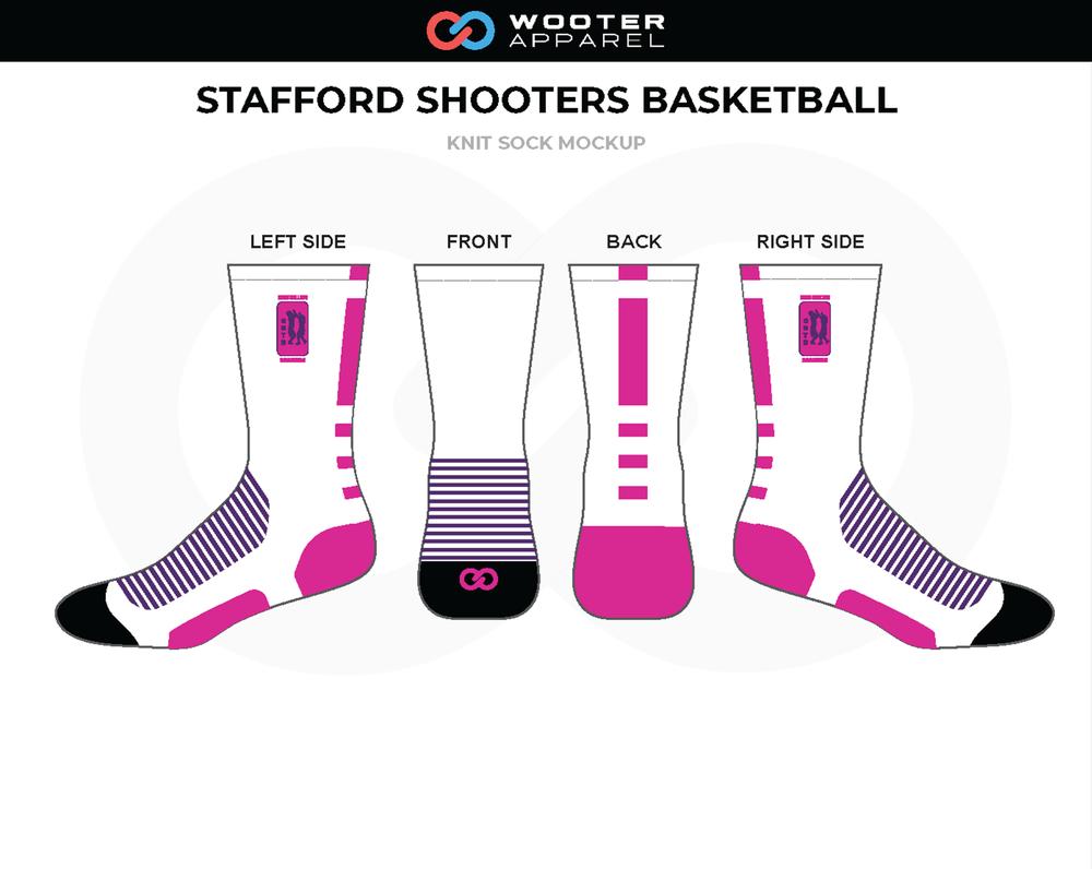 StaffordShootersBasketball_SockMockupV2.png