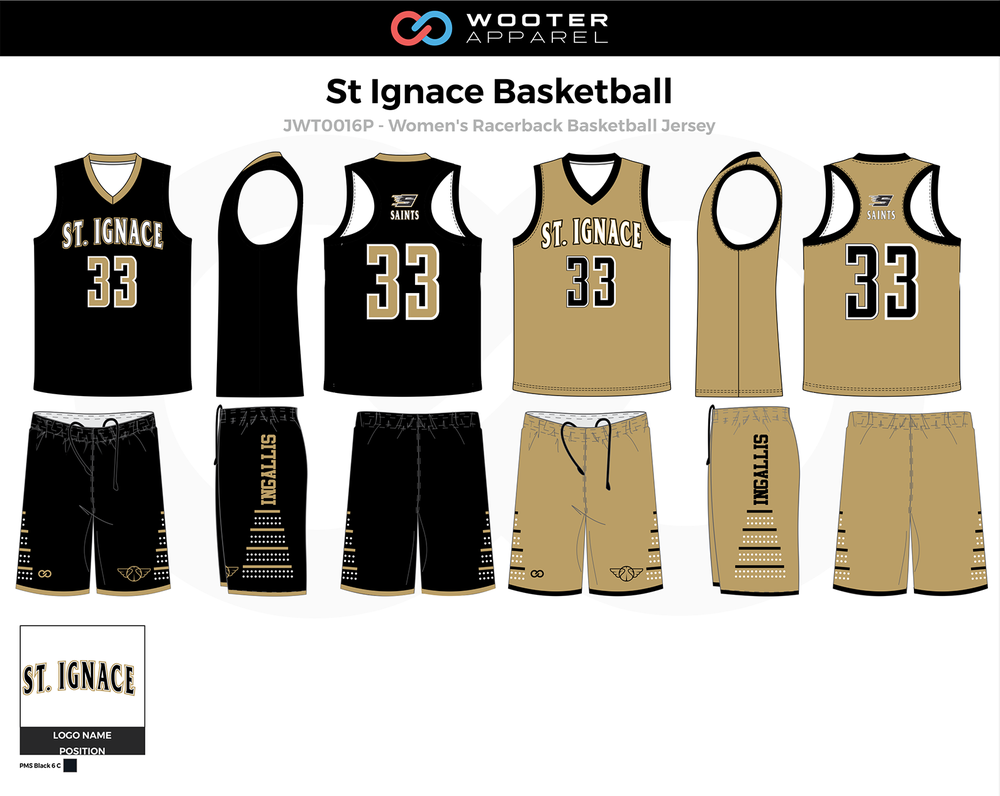 St Igance Saints Basketball 3.png
